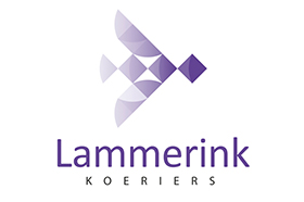 Lammerink Koeriers